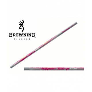 CANNE COUP BROWNING HYPER...