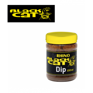 DIP BLACK CAT 150ML