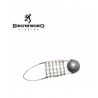 FEEDER BROWNING EASY SPEED...