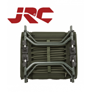 BED CHAIR JRC STEALTH...