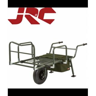 CHARIOT JRC COCOON 2G BARROW