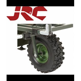 CHARIOT JRC COCOON 2G...
