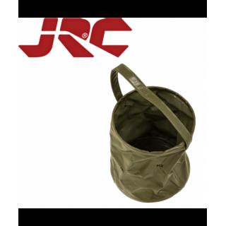 SEAU PLIABLE JRC COCOON 2G...