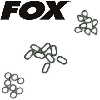 ANNEAUX FOX PAR 25