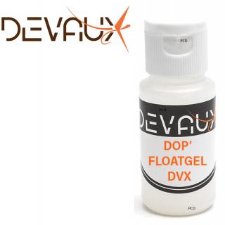 FLOATGEL DEVAUX DOP