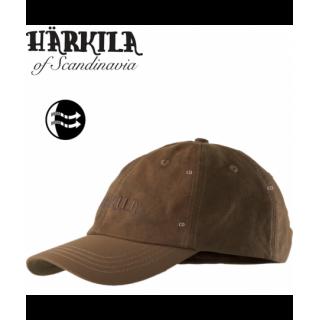 CASQUETTE PH RANGE HARKILA