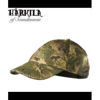 CASQUETTE HARKILA LYNX