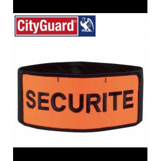 BRASSARD SECURITE CITYGUARD...