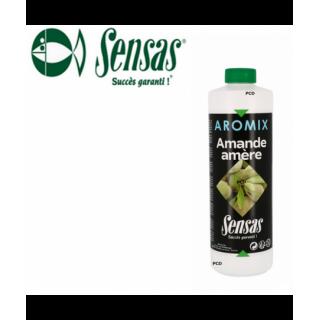 ADDITIF SENSAS AROMIX...