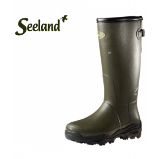 BOTTES SEELAND COUNTRYLIFE...