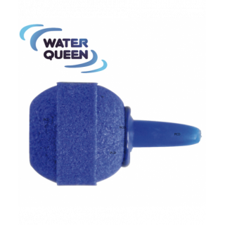 SUCRE AERATEUR ROND WATER...