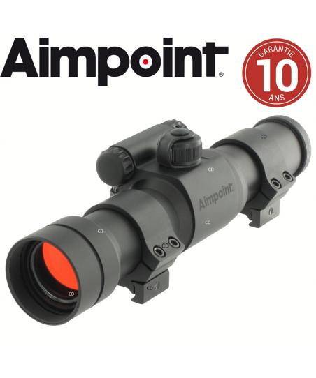VISEUR AIMPOINT LONG 9000 L...