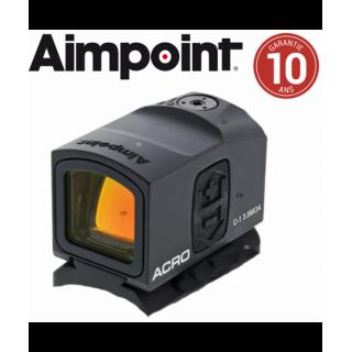 VISEUR AIMPOINT ACCRO C-1...