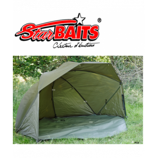 ABRI SESSION OVAL BROLLY...