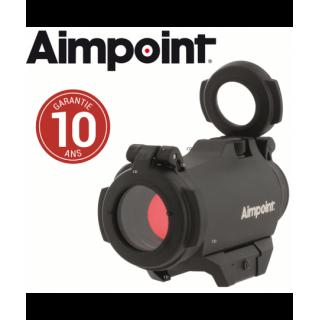 VISEUR AIMPOINT MICRO H2 4MOA