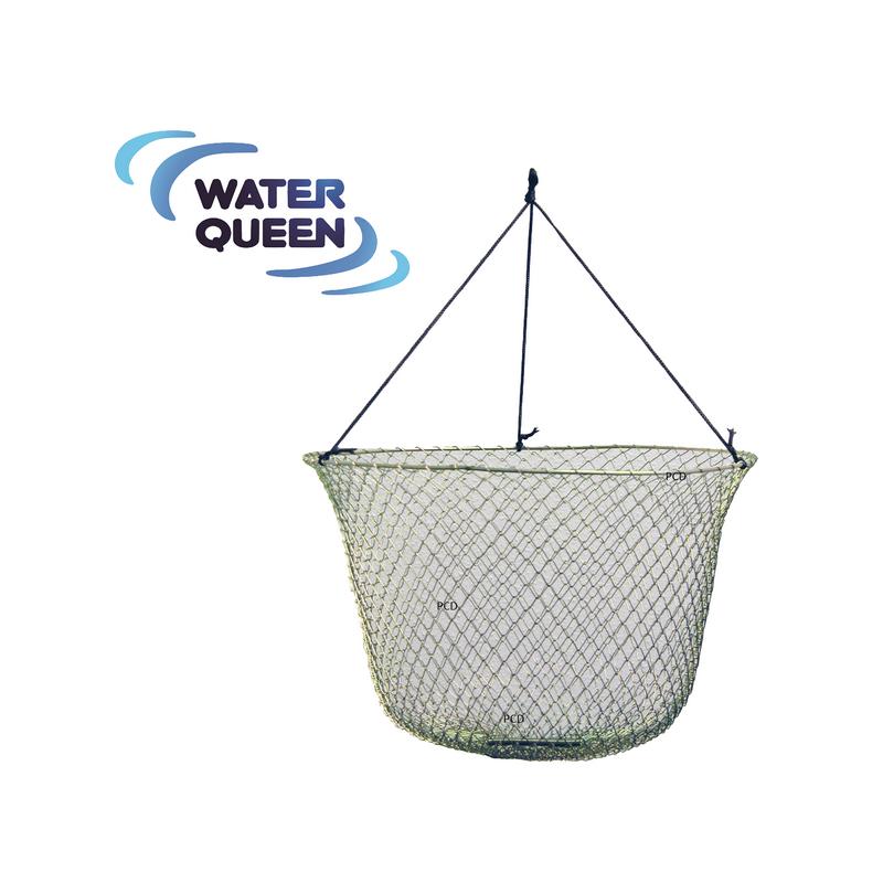 Balance Metal Water Queen