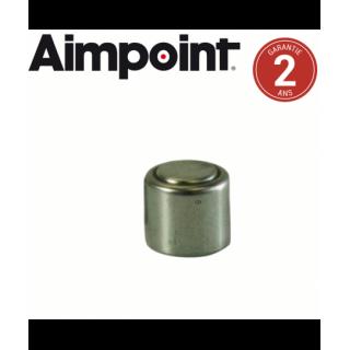 PILE AIMPOINT DL1/3N TOUS...