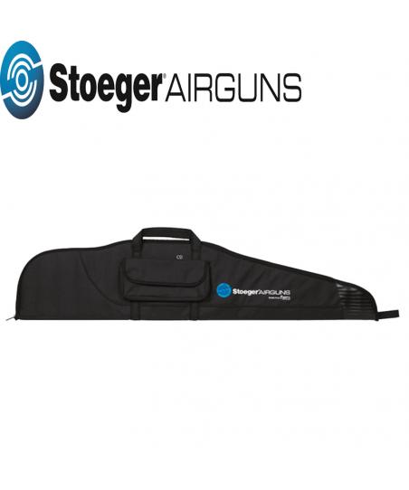 FOURREAU STOEGER AIRGUNS...