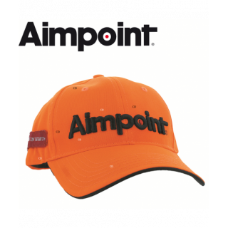CASQUETTE AIMPOINT