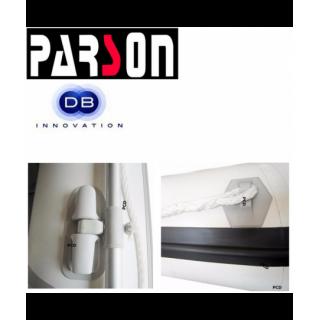 PACK PARSON ANNEXE LIGHT...