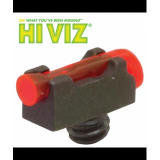 GUIDON HI-VIZ SPARK III A...