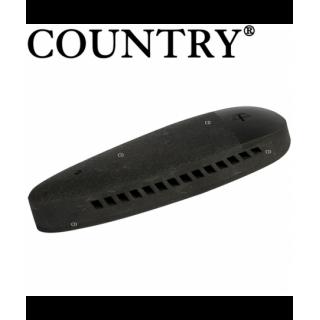 PLAQUE DE COUCHE COUNTRY...