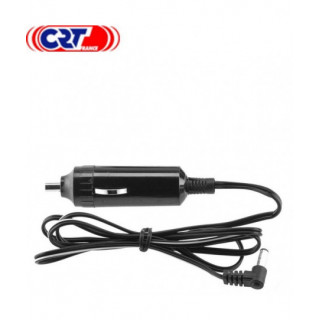 CHARGEUR ALLUME CIGARE POUR...
