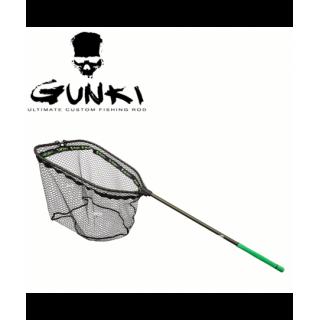 EPUISETTE GUNKI PIKE ADDICT...