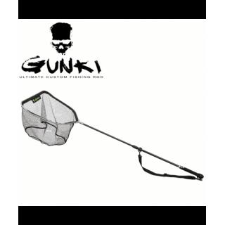 EPUISETTE GUNKI REINBO AREA...