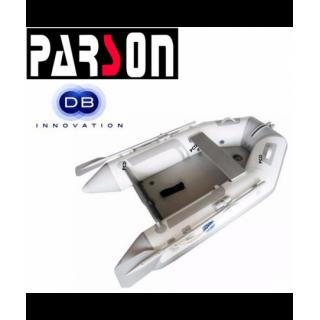ANNEXE CLASSIC PARSON 230C