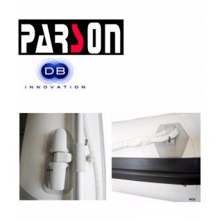 PACK PARSON ANNEXE CLASSIC...