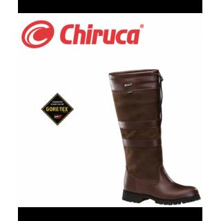 BOTTES CHIRUCA CHELSEA...
