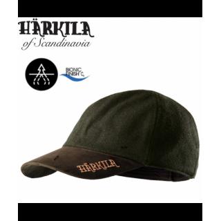 CASQUETTE HARKILA METSO ACTIVE
