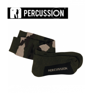 CHAUSSETTES PERCUSSION...