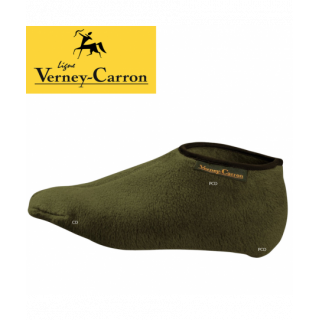 CHAUSSONS VERNEY CARRON...