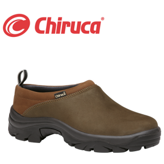 CHAUSSURES CHIRUCA SOLOGNE