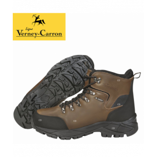 CHAUSSURES VERNEY CARRON FOX