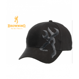 CASQUETTE BROWNING BLACK BUCK