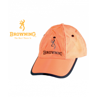 CASQUETTE BROWNING JEUNE...