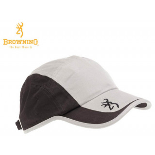 CASQUETTE BROWNING ULTRA...