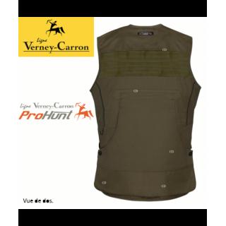 GILET VERNEY CARRON PRO...