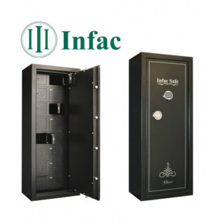 ARMOIRE INFAC COLLECTIVE 16...
