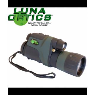 MONOCULAIRE LUNA OPTICS...