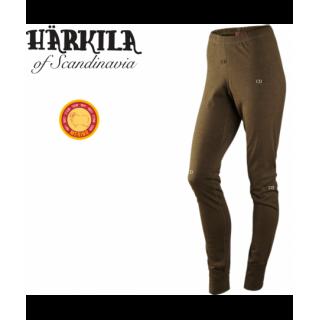 PANTALON FEMME HARKILA...