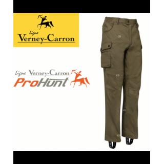 PANTALON VERNEY CARRON PRO...