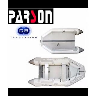ANNEXE CLASSIC PARSON 300C