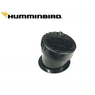 SONDE HUMMINBIRD AIRMAR A...