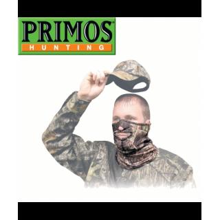 MASQUE PRIMOS 1/2 STRETCH...