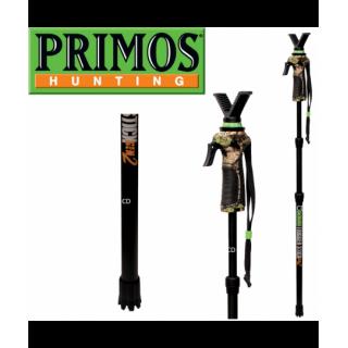 MONOPODE PRIMOS TRIGGER...