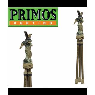 TRIPIED PRIMOS TRIGGER...